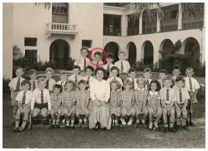 Nairobi Primary School - kongwa2london.com