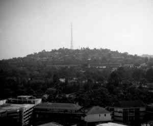Kololo hill - kongwa2london.com