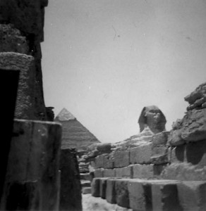 Giza - kongwa2london.com