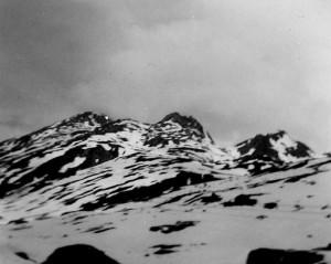 St Gotthards Pass - kongwa2london.com